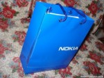 Nokia 1200 Review