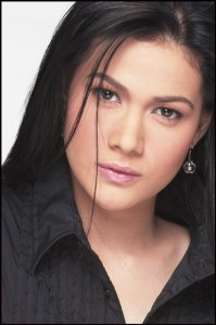Bea Alonzo Picture