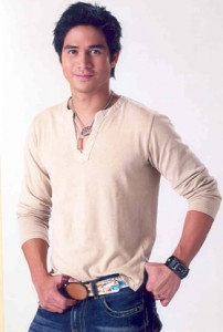 Piolo Pascual Picture