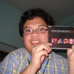 Eraserheads: The Reunion Concert CD Review