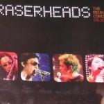 Eraserheads Reunion Concert DVD