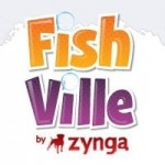 Fishville: A New Facebook Game From Zynga!