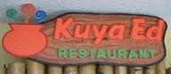 Kuya Ed Restaurant