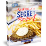 America's Secret Recipes Revealed