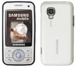Samsung i450 (SGH-i450) Features and Specifications