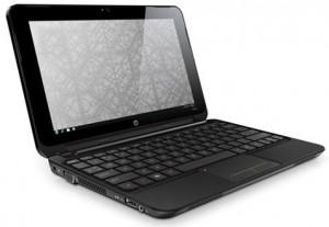 HP Mini 210-1110TU