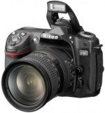 Nikon D90 Kit Price, Features and Specifications