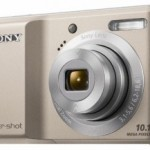Sony Cybershot DSC-S2000 Price and Features