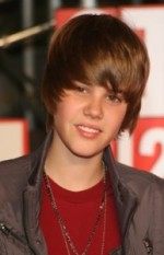 Free Justin Bieber Wallpapers