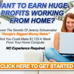 Become Shoemoney's Affiliate and Promote His Products