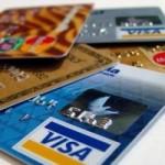 Ang Credit Card
