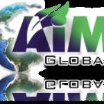 Bakit AIM Global?