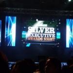 Silver Executive Na Ako Sa AIM Global