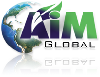 AIM Global Olongapo