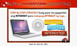 Online Training Course for Filipinos