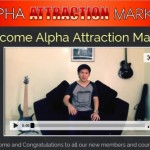 Alpha Attraction Marketing Review