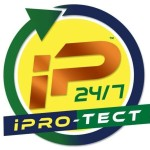 iProtect 24/7: Pure Online Marketing Product For AIM Global Network Marketers