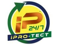 iprotect-247-logo