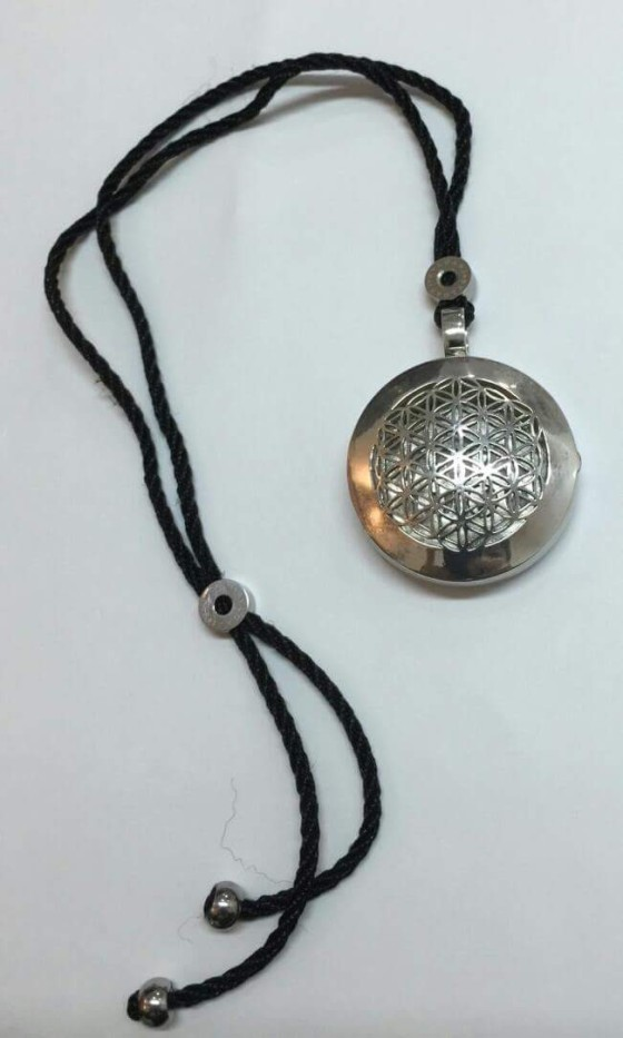 iprotect-necklace-2