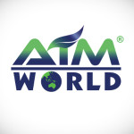 AIM World: Online Division of AIM Global
