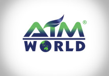 AIM-World