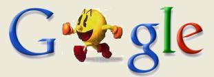 google Pacquiao Doodle
