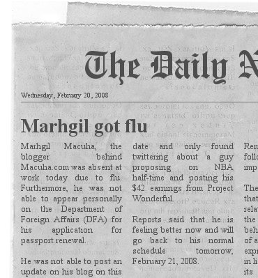 marhgil-got-flu.jpg