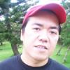Fitz Villafuerte Picture
