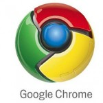 Google Chrome Review and the Google Chrome Easter Egg