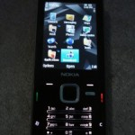 Nokia N78 Review