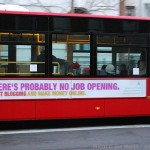 Atheist Bus Slogan Generator