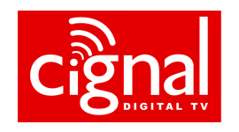 Cignal Digital TV