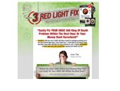 3 Red Light Fix