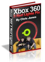 Xbox 360 Fix