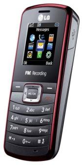 LG-GB190