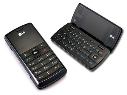 LG-KT610