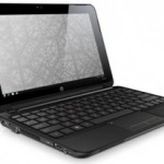 HP Mini 210-1110TU Price and Specifications