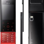 LG BL20 Chocolate Price, Features and Specifications