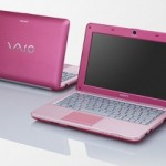 Sony Vaio W-216AG Price and Features