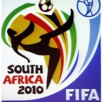 2010 FIFA World Cup South Africa Game Match Schedule and News Updates