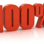 The Dreamhost 100% Uptime Guarantee