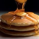 National Pancake Day 2011