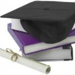 AIM Global's Scholarship Promo