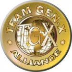 TGX Alliance: Conquer The World With Integrity