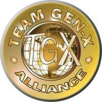 TGX Alliance