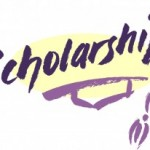 Scholarships For Filipinos