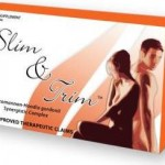 Slim & Trim: A Healthy Way To Lose Weight