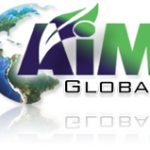 AIM Global Davao