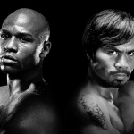 Mayweather-Pacquiao: At Last (Full Episode) HBO Special Documentary