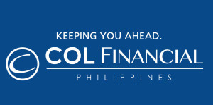 col-financial